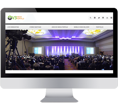 iPad_icv-webcasting-in-the-bay-area