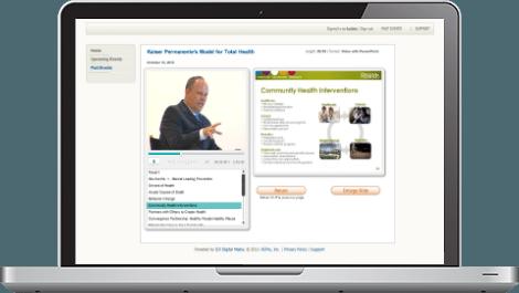 macbook-webcasting-services
