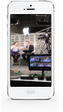 webcasting-service-on-iPhone_5